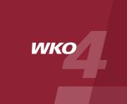 WKO4 logo