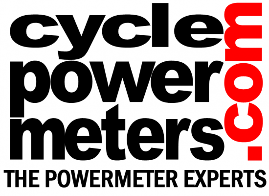 cyclepowermeters.com logo